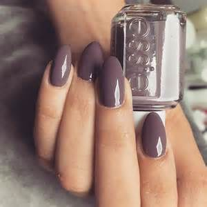 nail colors 15 fabulous nail colors for fall 2016 girlshue