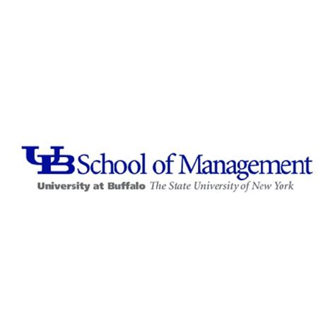 Value Of Mba After 40 by At Buffalo School Of Management