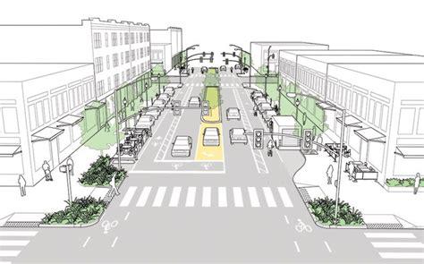 local agencies  endorsed  visions