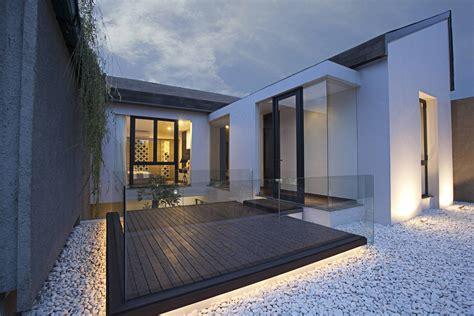 tutorial make up sederhana tapi mewah ide kreatif model rumah sederhana tapi mewah terbaru 2017