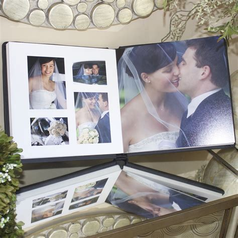 phil rees photography weddings storybooks