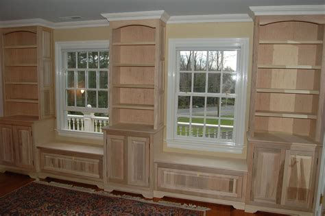 built ins hand made bedroom built ins by john samuel custom