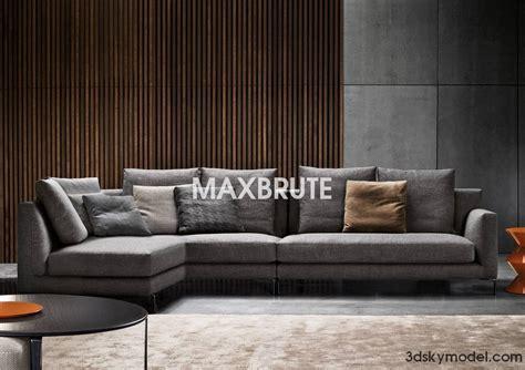 minotti sofa price range minotti sofa price jagger by minotti sofa price range 187