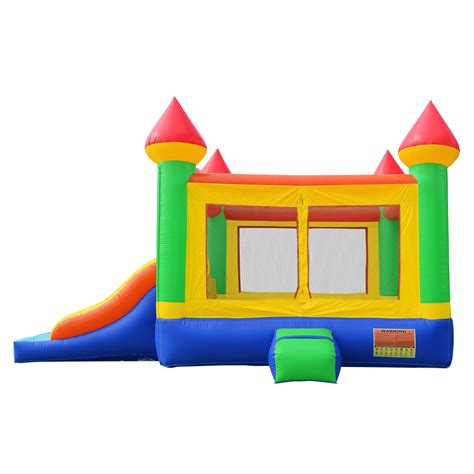 rent a jump house grandpa john s toddler party rentals