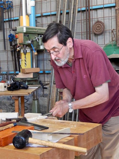 sellers woodworking paul sellers joinery workshop at gil arad s woodworking