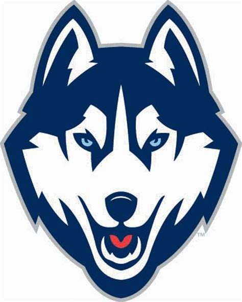 Uconn Search 7 File Complaint Saying Uconn Failed To Respond To Sexual Assault Including By