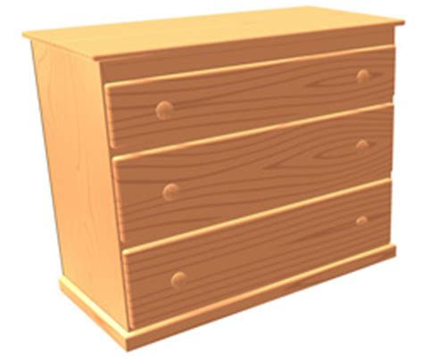 Simple Dresser Plans by Pdf Diy Simple Dresser Plans Simple Utility Shelf