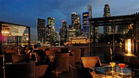 roof top bars singapore orgo bar restaurant rooftop bar in singapore therooftopguide com