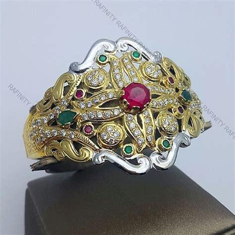 Bracelet beldi somptueux pour vos grandes occasions #Rafinity #MoroccoMall   bijoux   Pinterest