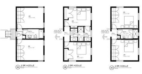 chion modular homes floor plans prefab method cabin prefab cabins