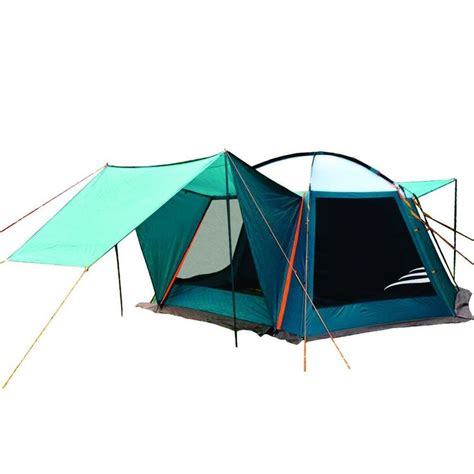Cheap Cabin Tents by 25 Best Ideas About 6 Tent On 2 Tent
