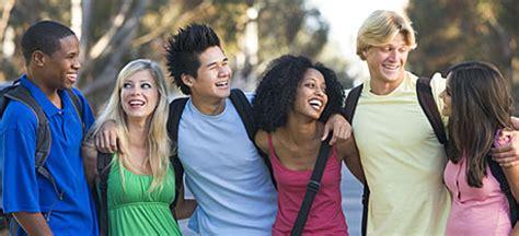 para adolescentes jovens adultos e idosos educa 199 195 o de jovens adultos e idosos ejai disciplina c 243 mo ayudar a los adolescentes