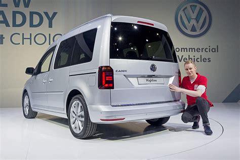 volkswagen caddy 2015 2015 yeni kasa volkswagen caddy teknik 214 zellikleri