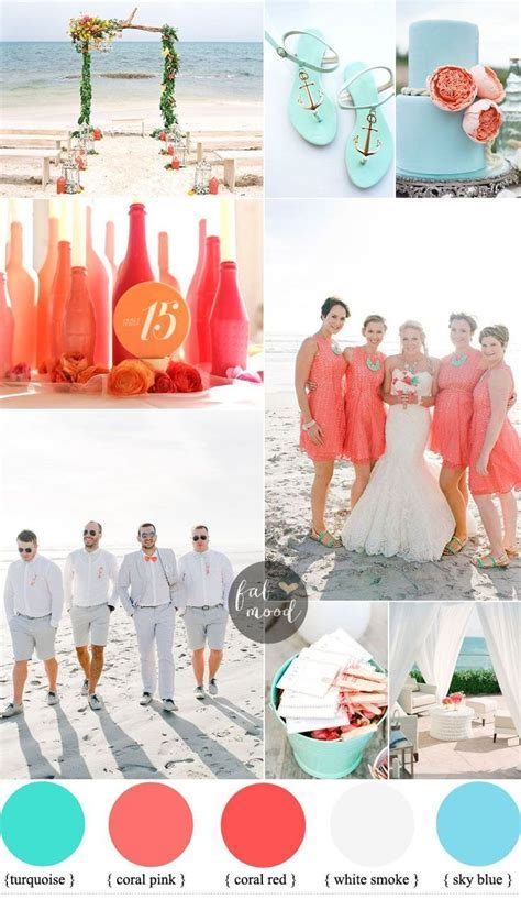 25  best ideas about Turquoise beach weddings on Pinterest