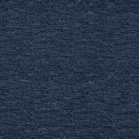 Solid Upholstery Fabric by Blue Textured Solid Woven Jacquard Upholstery Drapery