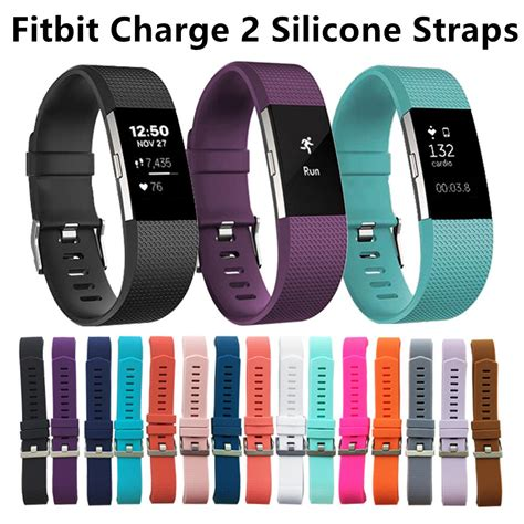 Fitbit Charge 2 Band fitbit charge 2 band secure uk wristband metal