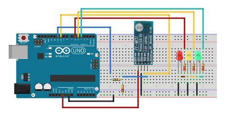 curso arduino mega hc 06 bluetooth module slave with adapter
