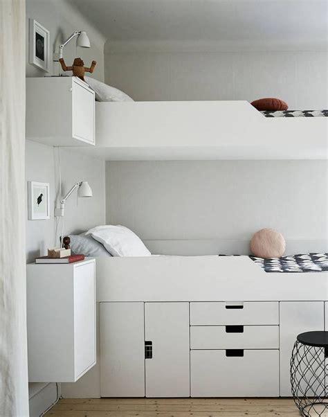 ikea design your own bedroom gooosen com bunk beds floating nightstands under bed storage