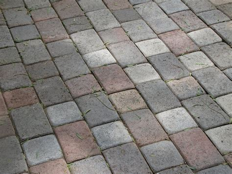 paver design tips landscaping network