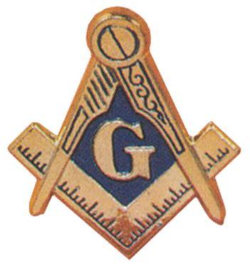 illuminati g symbol illuminatis contr 244 lent ils le monde page 2 dieu