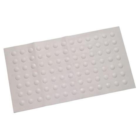White Rubber Mat by Buy Tesco Bath Mat White From Our Bath Mats Range Tesco
