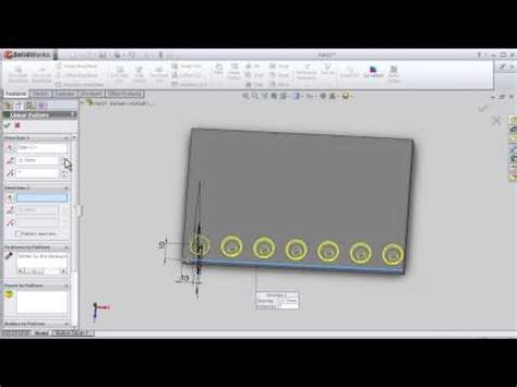 solidworks tutorial mirror 26 solidworks sketch tutorial display delete relations