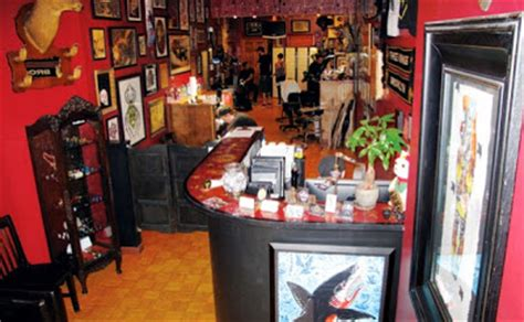 tattoo parlor kuala lumpur tattoo placement meanings