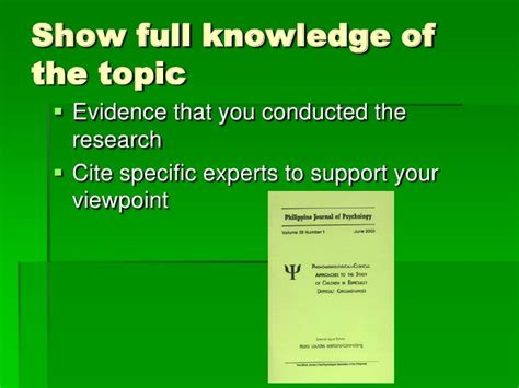 how to defend your dissertation tips on how to defend your thesis