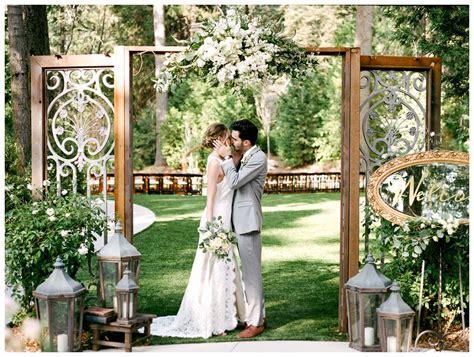Wedding Inspiration by Wedding Inspiration Image Collections Wedding Dress