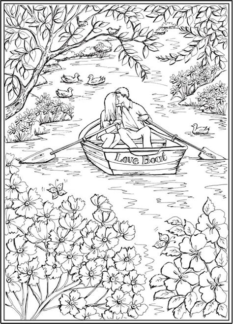 Welcome to Dover Publications   colouring   Mom coloring