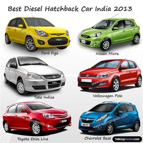 best hatchback car best hatchback segment in india 2013 autos weblog