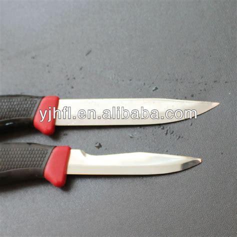 fish skinning knife easy kill fish skinning knives buy fish skinning knives