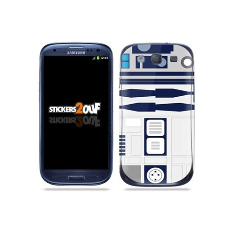 N Skin High Quality Skin Samsung Galaxy S7 3m Black Wood Justice Lari skin r2d2 galaxy s3 samsung