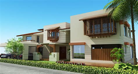 3d front elevation com pakistan 3d front elevation com lahore pakistan 3d front elevation