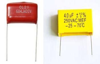 jenis kapasitor milar mengetahui nilai sebuah kapasitor dengan cepat dan mudah abi sabrina