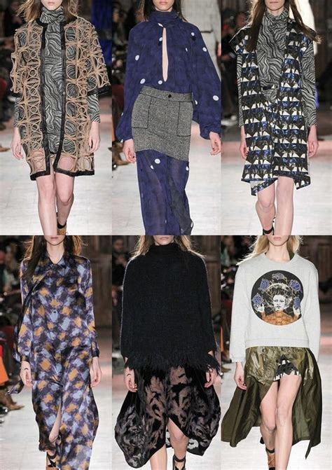 patternbank aw 16 114 best images about trends fall winter 15 16 on pinterest