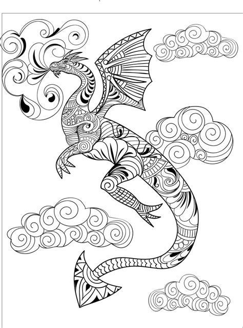 calming coloring pages 30 best creatively calm coloring pages images on