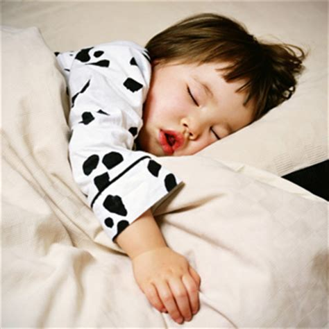 Does Your Kid Snore At by Why Is Your Child Snoring What To Expect