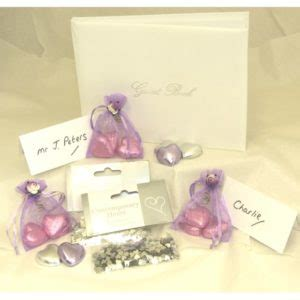 Wedding Gift Value Uk by Favour Wedding Favours Bags Boxes Gifts