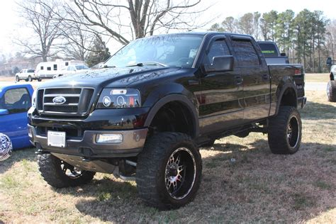 jacked up trucks pin jacked up trucks graphics pictures on pinterest