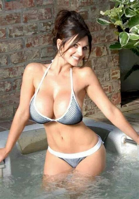tattoo hot tub denise milani sexy women pinterest sexy sexy hot