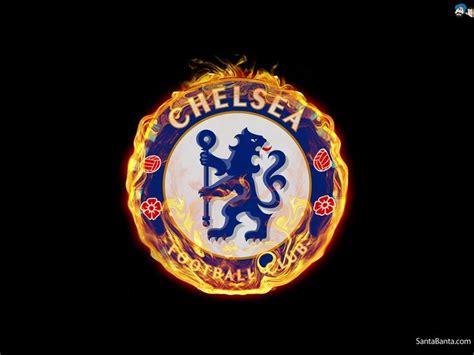 Blues Logo Chelsea Fc Iphone All Hp chelsea badge chelsea fc chelsea chelsea