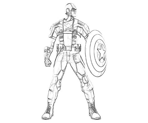 Captain Marvel Coloring Pages Coloring Pages Captain Marvel Coloring Pages