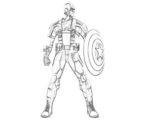 marvel coloring pages captain america marvel vs capcom captain america character yumiko fujiwara