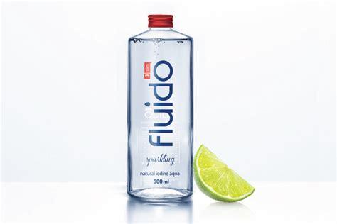 Sk Ii Mineral Water fluido bottled water m 225 ria karasov 225