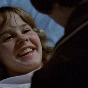 musique film exorcist l exorciste film 1973 allocin 233