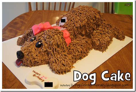 dog bone cake template images