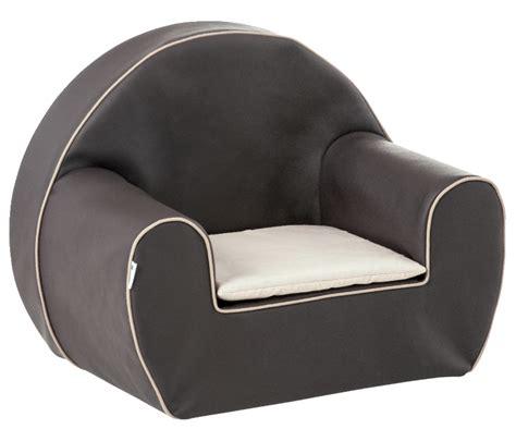 mousse pour chaise chaise en mousse pour b 233 b 233 ouistitipop