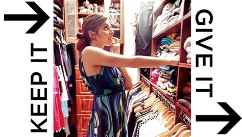 emotional closet cleaning spring clean your mind dr karen closet cleaning tips when to give clothes away