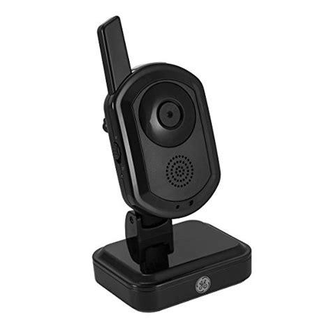 digital wireless color indoor outdoor home security